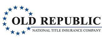Olde Republic