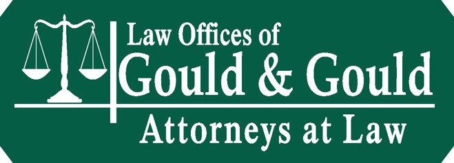 Gould & Gould Law